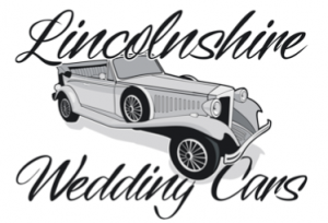 Lincolnshire Wedding Cars